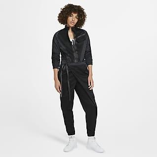 Jordan Future Primal Flight Suit - Donna