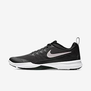 Nike Legend Trainer Herren-Trainingsschuh