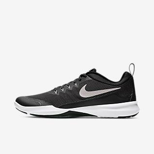 Men's Gym \u0026 Training Shoes. Nike SG