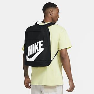 Nike Plecak