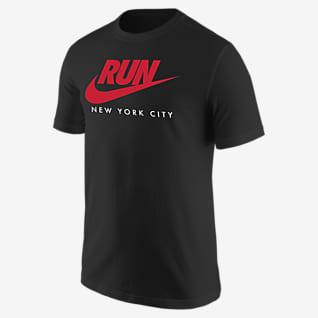Nike Men's T-Shirt