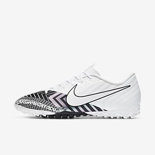 Nike Mercurial Vapor 13 Academy MDS TF Chaussure de football pour surface synthétique