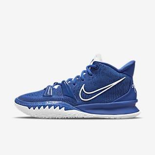 Kyrie 7 (Team) Basketball Shoe