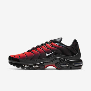 Nike Air Max Plus Chaussure pour Homme