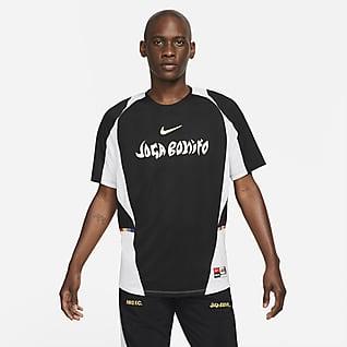 Nike F.C. Home Maglia da calcio - Uomo