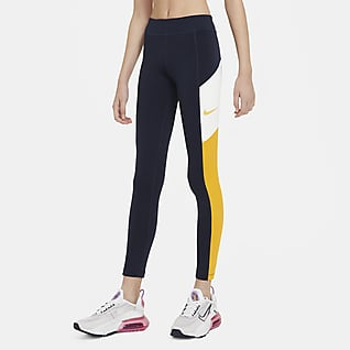 Nike Trophy Legging de training pour Fille plus âgée