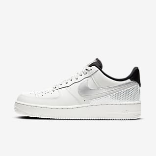 air force 1 hombre blancos