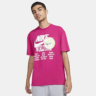 Nike Sportswear Camiseta - Hombre