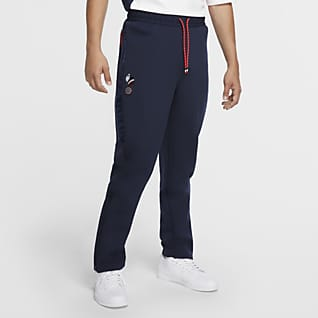 France Jordan Pantalones de juego para hombre
