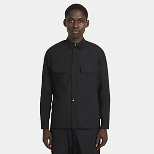 Nike ESC Men's Shirt Jacket