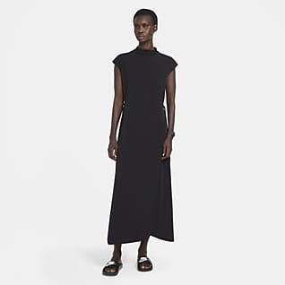 Nike ESC Vestido para mujer