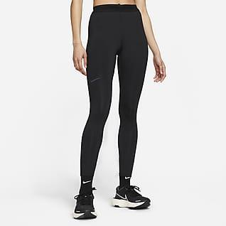 Nike NSRL Testhezálló női nadrág