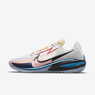 Nike Air Zoom G.T.Cut รองเท้าบาสเก็ตบอล