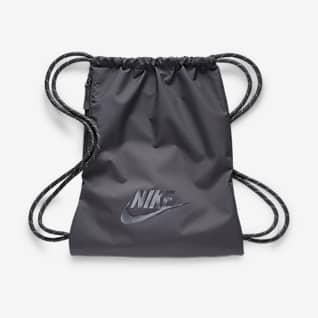 Nike Heritage 2.0 Gymbag