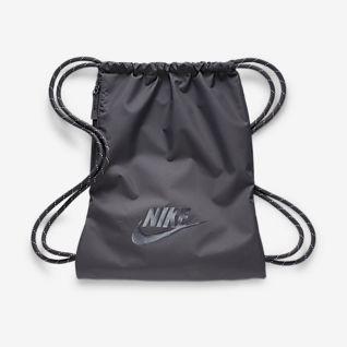 Nike Heritage 2.0 Sac de gym