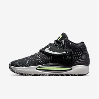 KD14 Basketball Shoe