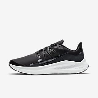 Nike Winflo 7 Shield Women's Running Shoe
