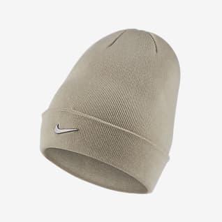 Nike Sportswear Gorro