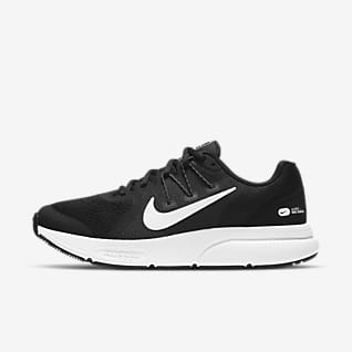 Nike Zoom Span 3 Женская беговая обувь