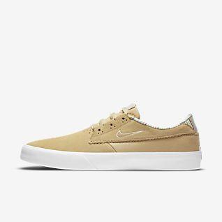 Nike SB Shane Premium Skatesko