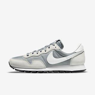 Nike Air Pegasus 83 Premium Herresko