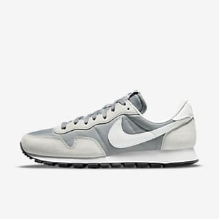Nike Air Pegasus 83 Premium Calzado para hombre