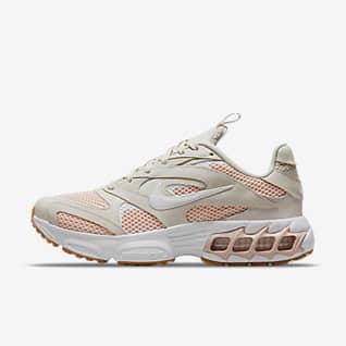 Nike Zoom Air Fire 女子运动鞋