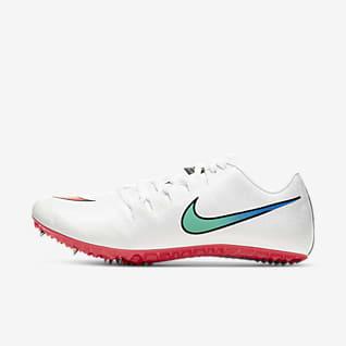 Nike Zoom Ja Fly 3 Calzado de atletismo con clavos unisex