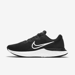 Nike Renew Run 2 Hardloopschoen voor heren (straat)