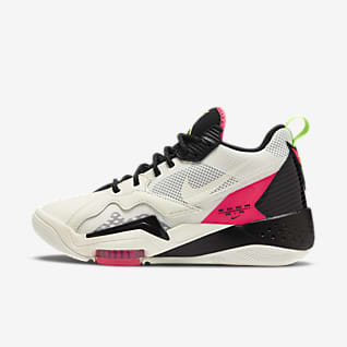 Jordan Zoom '92 女鞋