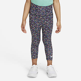 Nike Leggings infantil