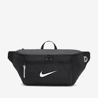 Nike Tech Поясная сумка