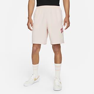 Nike SB Sunday Skate Shorts