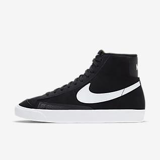 Nike Blazer Mid '77 Γυναικείο παπούτσι