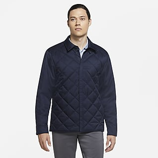 Nike Repel Men's Synthetic-Fill Golf Jacket