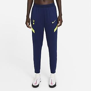 Tottenham Hotspur Strike Women's Nike Dri-FIT Football Pants