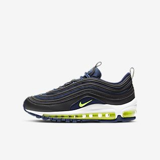 Nike WMNS Air Max 97 Ultra Lux | Air max 97, Air max, Nike