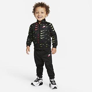 Nike Tepláková souprava pro kojence (12 – 24 měsíců)
