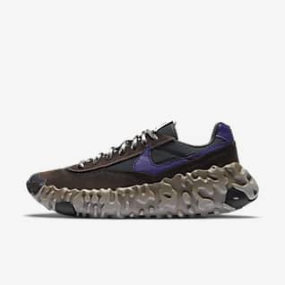 Nike OverBreak SP Zapatillas - Hombre