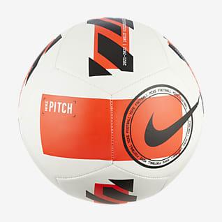 Nike Pitch Футбольный мяч