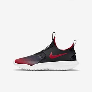Nike Flex Runner Обувь для бега по шоссе для школьников