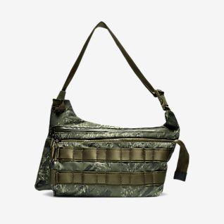 Nike Printed Sac de ceinture pour petits objets
