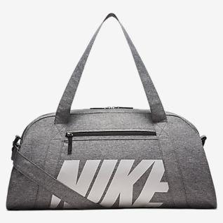 Nike Gym Club กระเป๋า Duffel เทรนนิ่ง