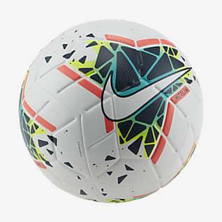 Nike Merlin Balón de fútbol