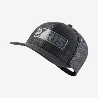 Paris Saint-Germain Pro Regulowana czapka