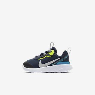 Nike Element 55 Chaussure pour Bébé/Petit enfant