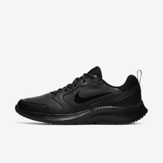 Nike Todos RN Erkek Koşu Ayakkabısı