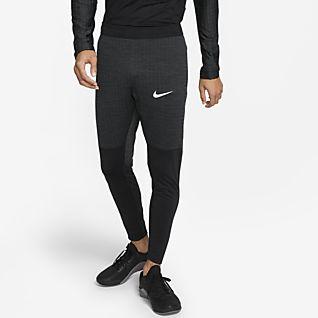 Nike Pro Collant de training pour Homme