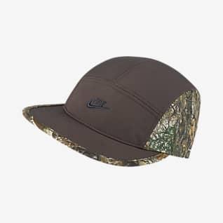 Nike Sportswear AW84 Realtree® Hat
