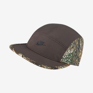 Nike Sportswear AW84 RLT Hat